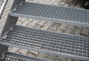 Стальные лестничные ступени цена размеры дорожных железобетонных плит